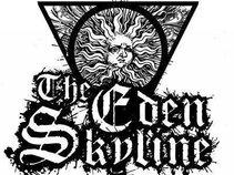 The Eden Skyline
