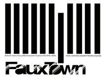 FauxTown
