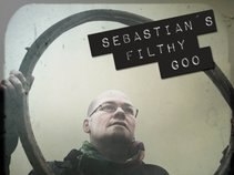 Sebastian's Filthy Goo