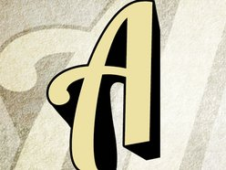 Image for Anthem