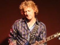 Brett Boyd