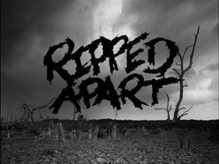 Image for Ripped Apart