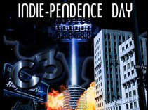 Indie-Pendence Day: C-3