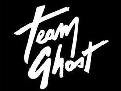 Image for Team Ghost