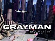 Grayman Band