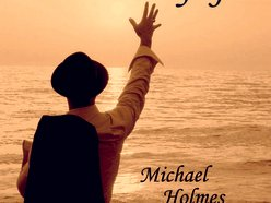 Image for Michael Holmes