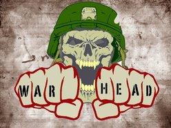 Image for WarHead