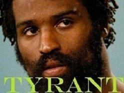 Tyrant719