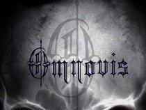 Omnovis