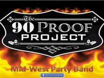 The 90 Proof Project