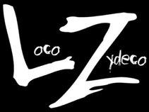 Loco Zydeco