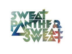 Image for SWEAT PANTHER SWEAT SWEAT