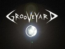 Grooveyard music