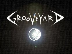 Image for Grooveyard music