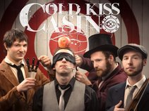 Cold Kiss Casino