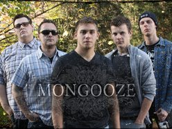 Image for MONGOOZE