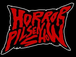 Horror Pilsen Show