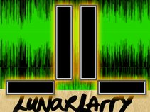 Lunar Larry