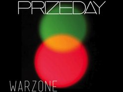 Image for Prizeday