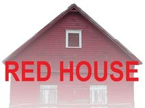 Red Hse