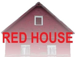 Image for Red Hse