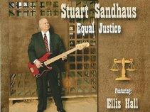 Stuart Sandhaus