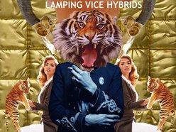Lamping Vice Hybrids