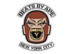 BeatsByApe