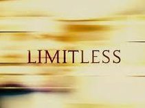 Limitless Records