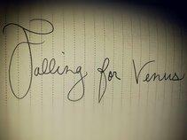 FallingforVenus