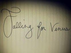 Image for FallingforVenus