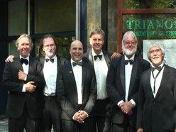 Trianon Jazz Band