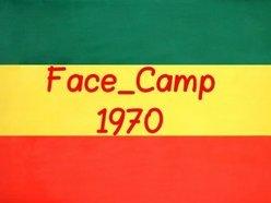 Face_Camp_1970