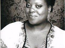 Cathy Edgar