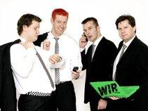 WIR - Die Band