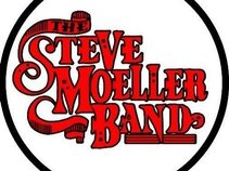 The Steve Moeller Band