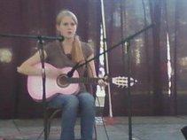 Carly Rose Hoffman