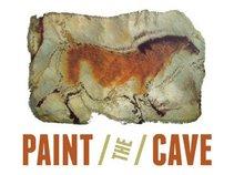 Paint The Cave