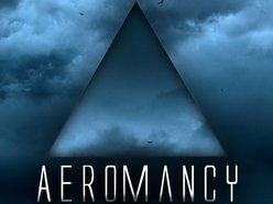 Image for Aeromancy