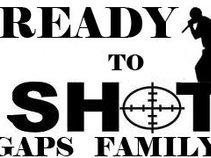 Gaps Family