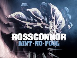 Image for Ross Connor