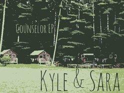 Kyle & Sara