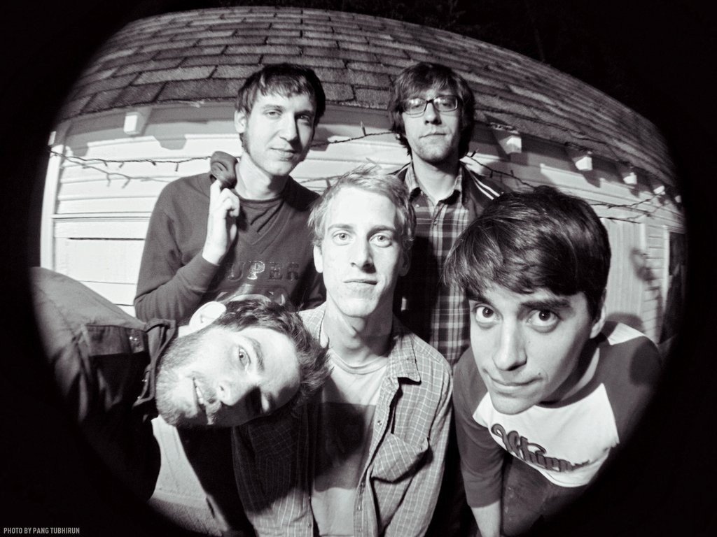 Image for Rozwell Kid