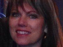 Julie Ann Kennedy