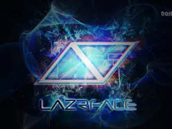 Image for Lazrface
