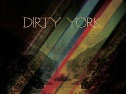 Dirty York
