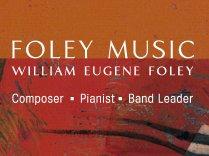 WilliamFoleyMusic