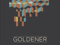 Image for Goldener