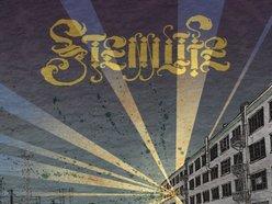 Image for Stemlife