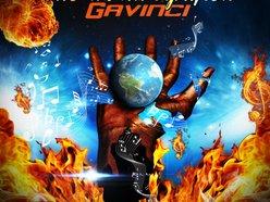 Image for Gavinci